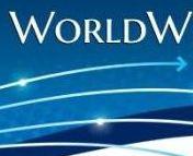 WorldWideScience.org_nueva_176x143
